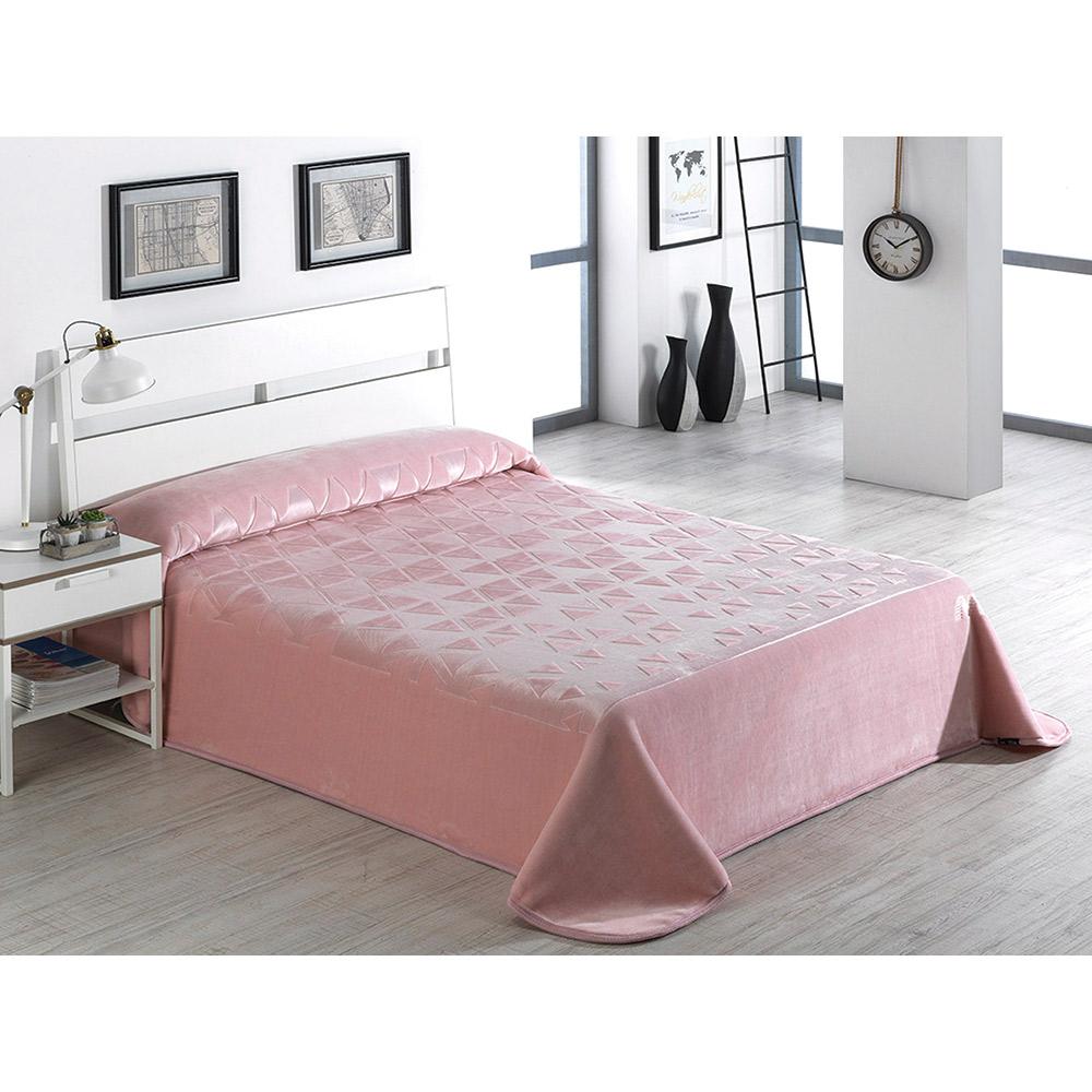 Κουβέρτα αναγλύφη SERENA G18 POZ