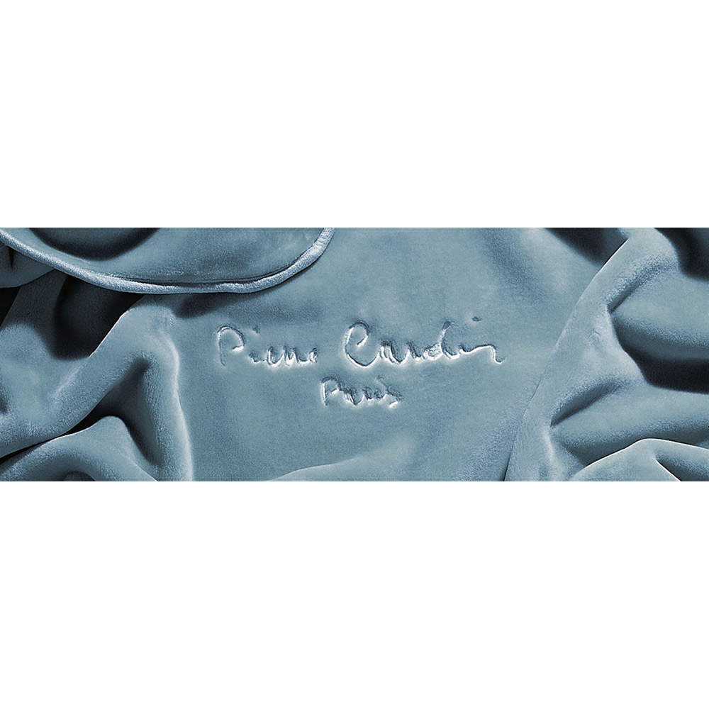 Κουβέρτα ανάγλυφη PIERRE CARDIN LAGUNA 71-545