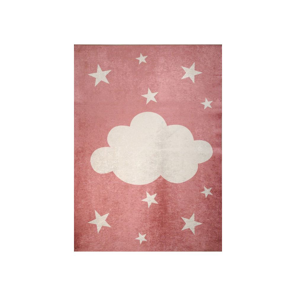 Παιδικό χαλί  SOHO 0036-018