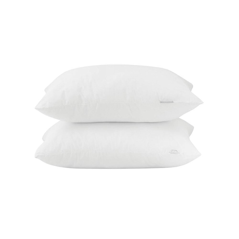 Μαξιλάρι ύπνου Comfort white