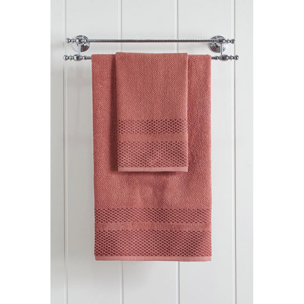 Πετσέτα μπάνιου 3228 Jacquard Rotten Apple
