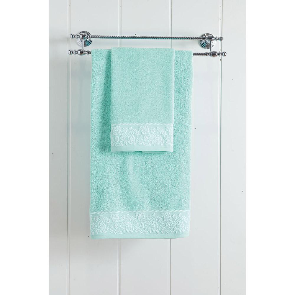 Πετσέτα μπάνιου 3222 Jacquard Veraman