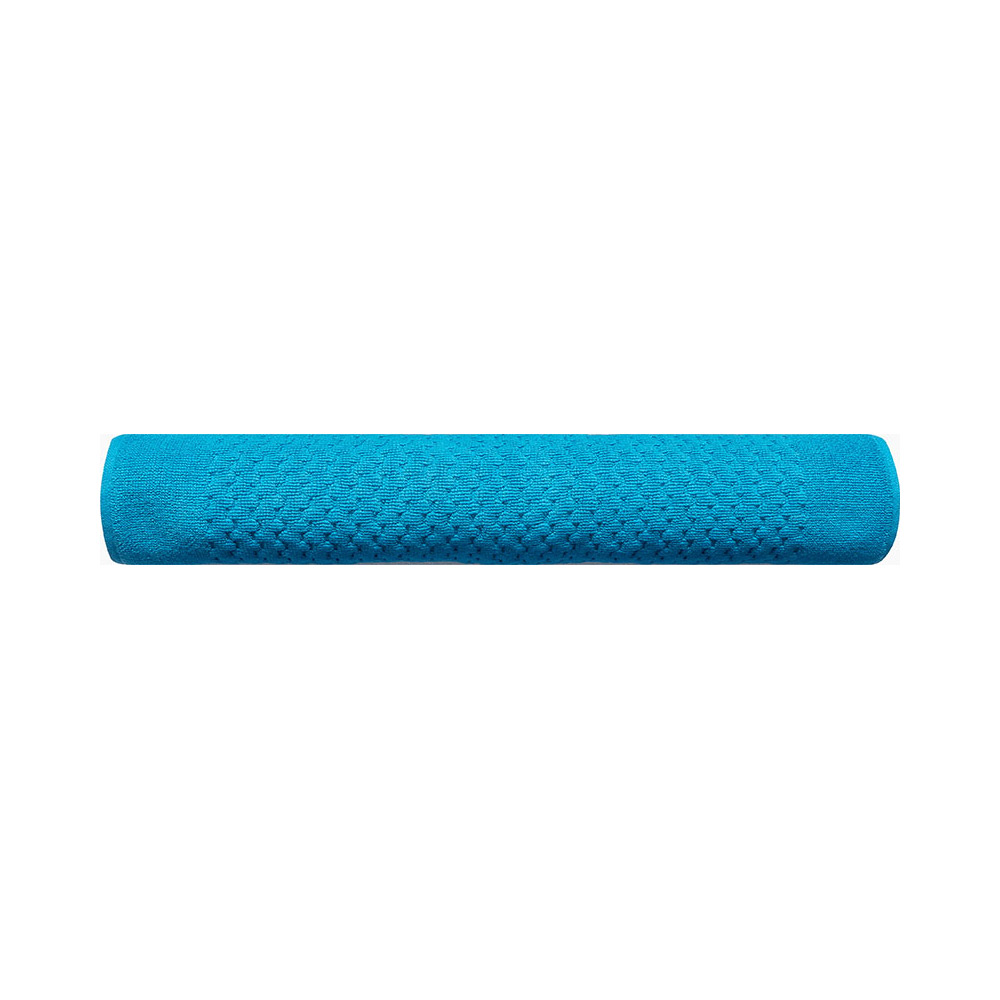 Ταπέτα μπάνιου 3030 Γαλάζιο