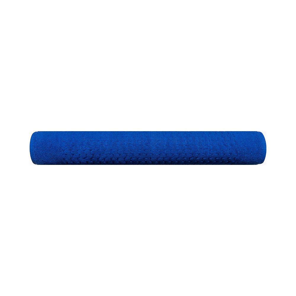 Ταπέτα μπάνιου 3030 Μπλε