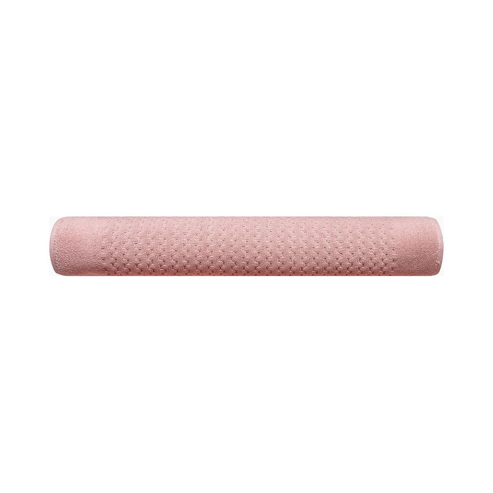 Ταπέτα μπάνιου 3030 Ροζ